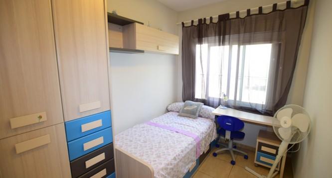 Apartamento Desire en Calpe para alquilar (3)