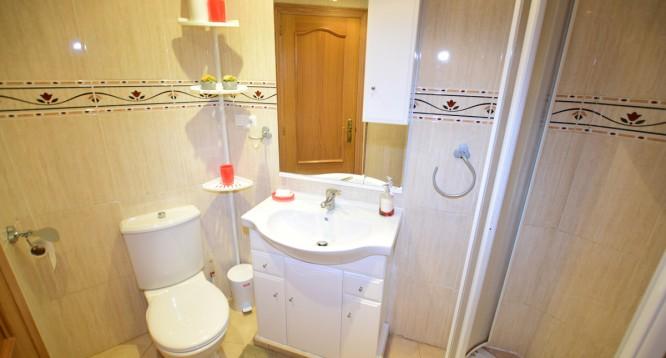 Apartamento Desire en Calpe para alquilar (6)