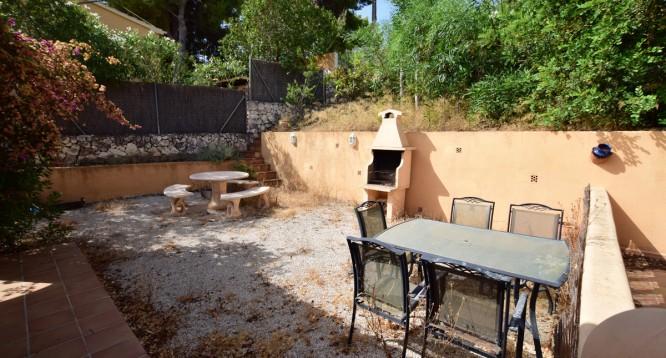 Villa Ferreret en Benissa (11)