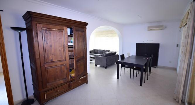Villa Ferreret en Benissa (27)