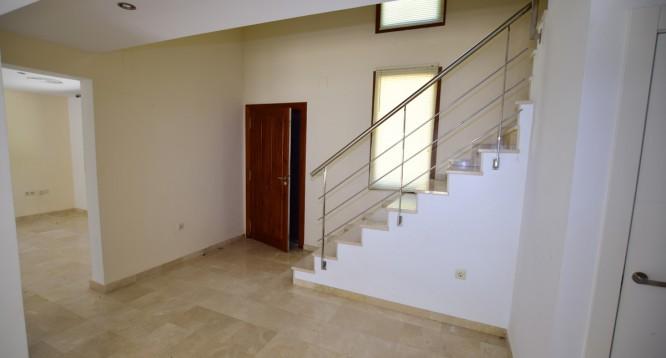 Villa Pla Roig en Calpe (11)