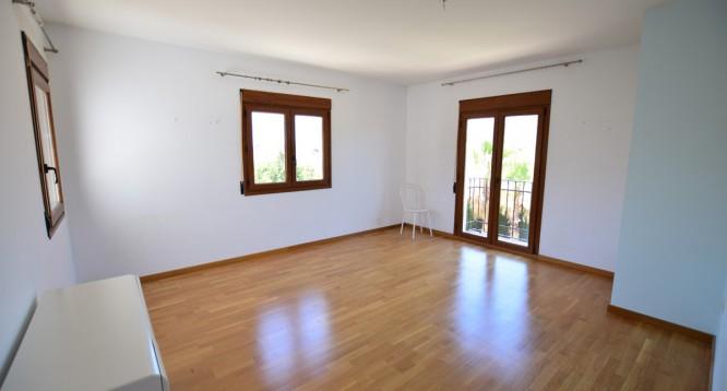 Villa Pla Roig en Calpe (30)