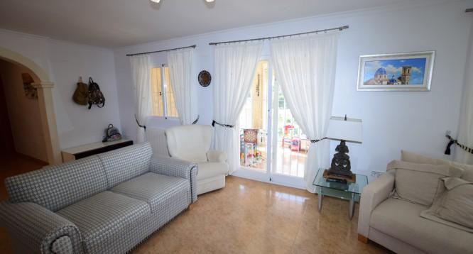 Villa Gran Sol F en Calpe (16)