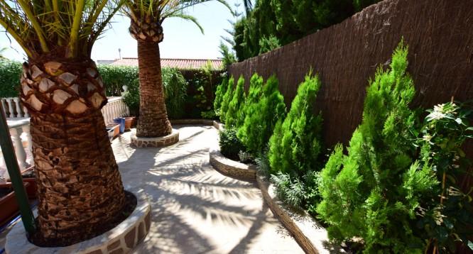 Villa Gran Sol F en Calpe (3)