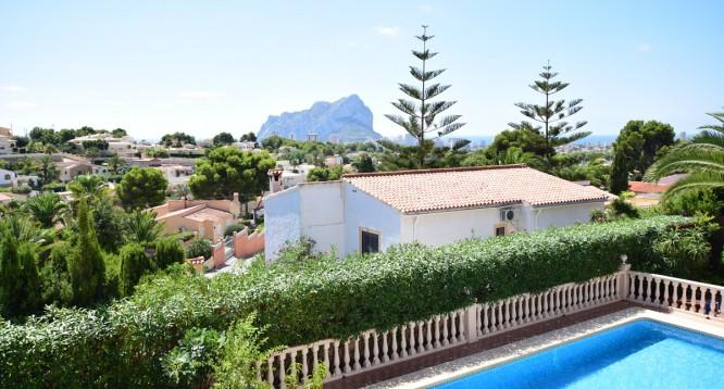Villa Gran Sol F en Calpe (32)