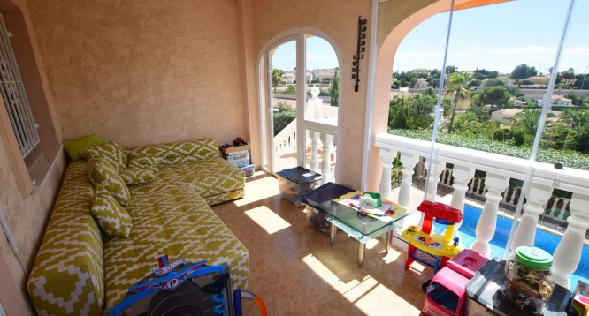 Villa Gran Sol F en Calpe (36)