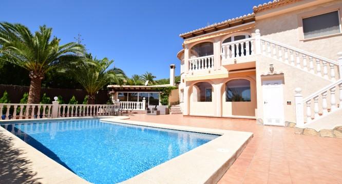 Villa Gran Sol F en Calpe (64)