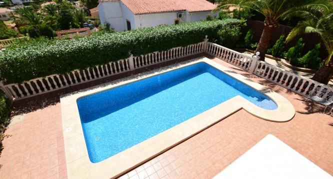 Villa Gran Sol F en Calpe (8)