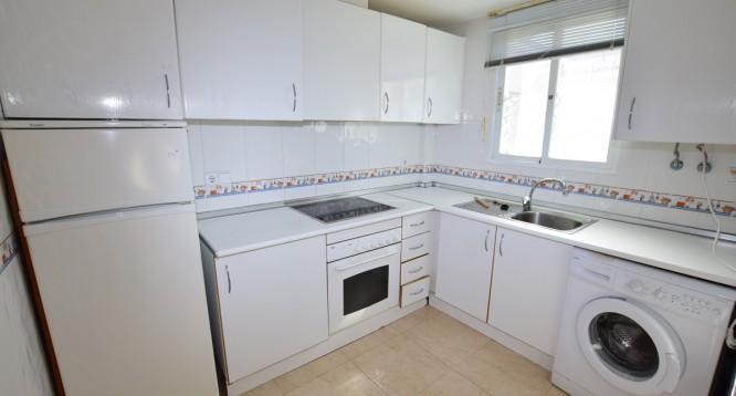 Apartamento Tritón en Albir (13)