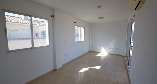 Apartamento Tritón en Albir (15)