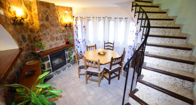 Villa Canuta Baja en Calpe (17)