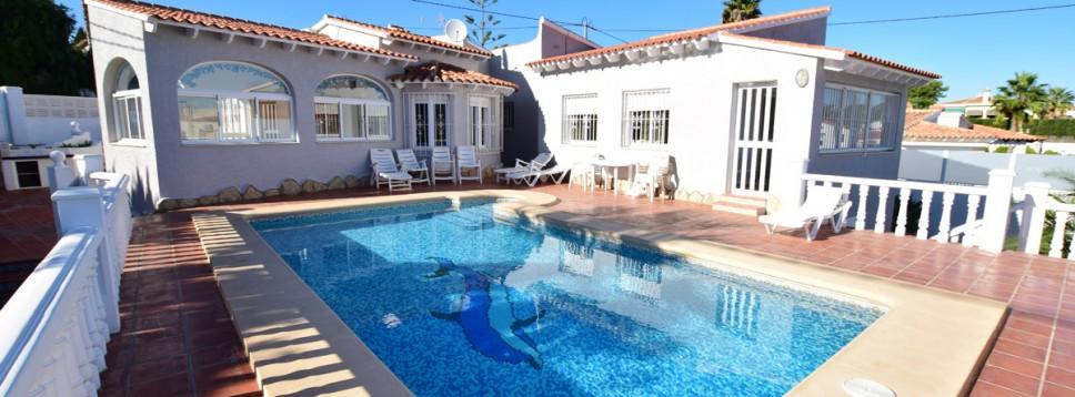 Villa Ortembach K en Calpe (1)