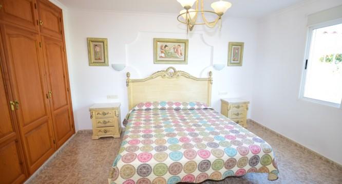 Villa Ortembach K en Calpe (20)