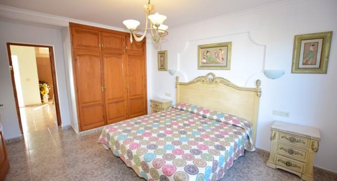 Villa Ortembach K en Calpe (22)
