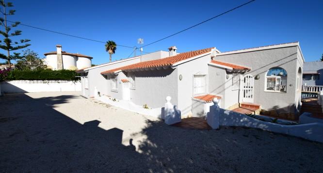 Villa Ortembach K en Calpe (34)