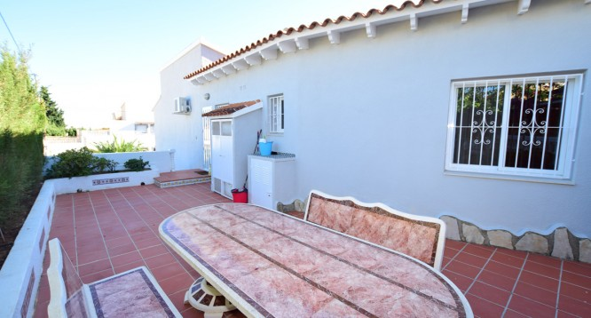 Villa Ortembach K en Calpe (40)