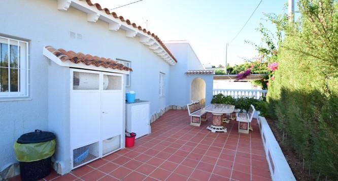 Villa Ortembach K en Calpe (41)