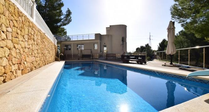 Villa Italia en Altea Hills (1)