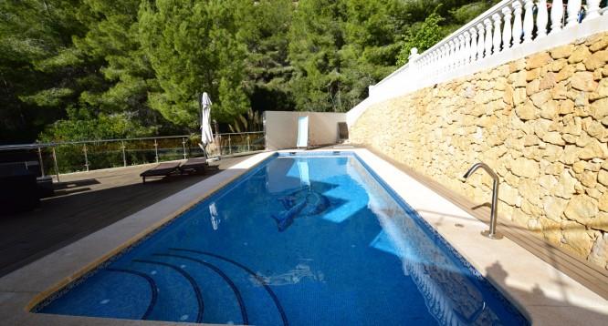 Villa Italia en Altea Hills (102)