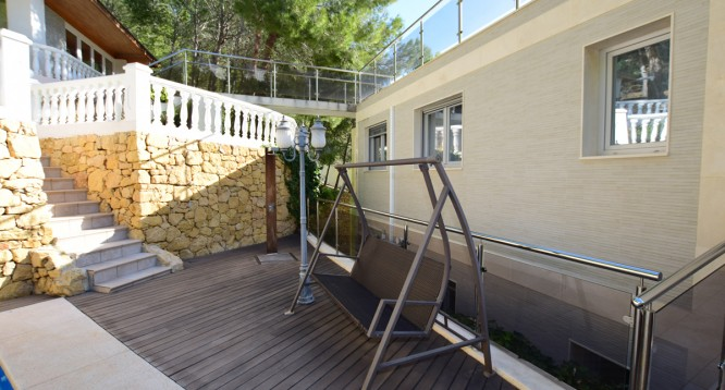 Villa Italia en Altea Hills (104)