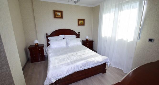 Villa Italia en Altea Hills (24)
