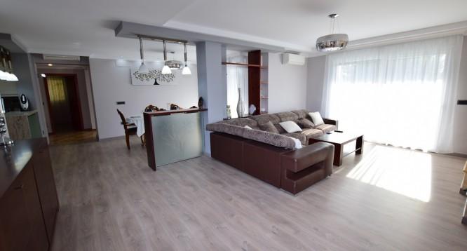 Villa Italia en Altea Hills (41)