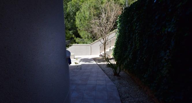 Villa Italia en Altea Hills (50)