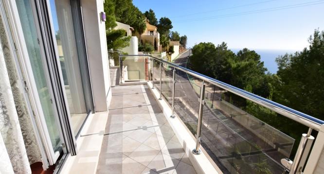Villa Italia en Altea Hills (60)