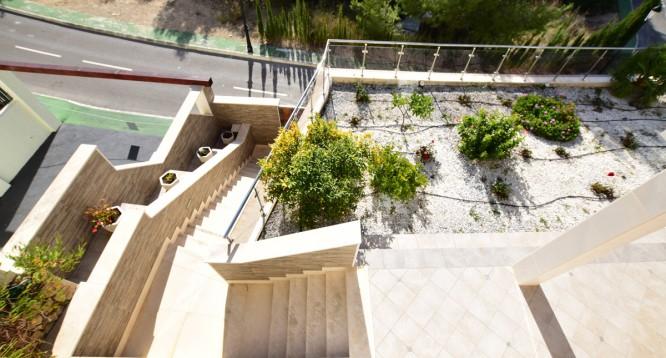 Villa Italia en Altea Hills (67)