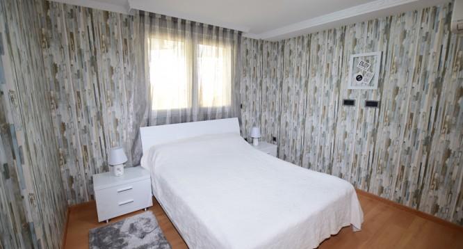 Villa Italia en Altea Hills (74)