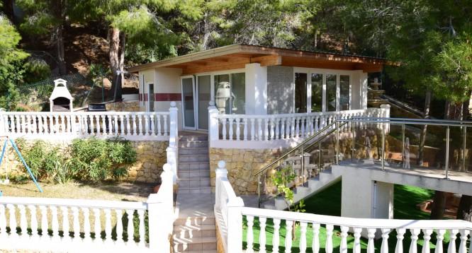 Villa Italia en Altea Hills (87)