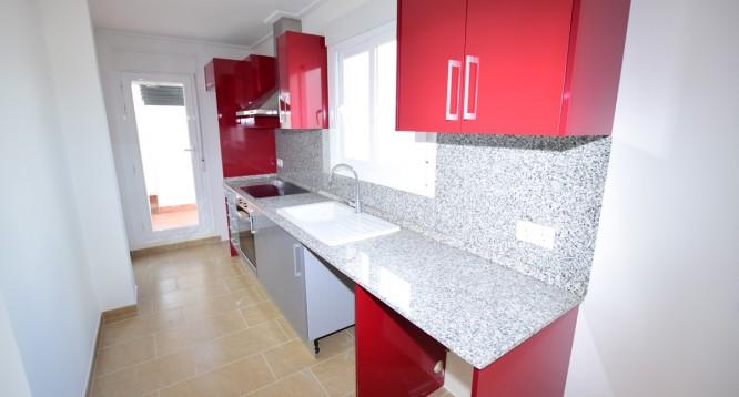 tico Ibiza H28 de 1 dormitorio en Teulada (6)