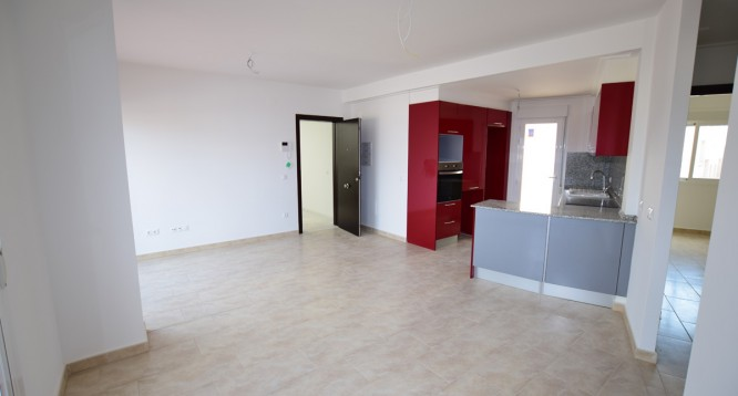tico Ibiza H29 de 2 dormitorios en Teulada (1)