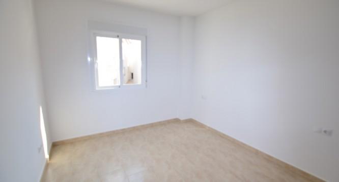 tico Ibiza H29 de 2 dormitorios en Teulada (10)