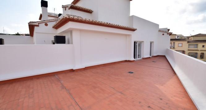 tico Ibiza H29 de 2 dormitorios en Teulada (16)