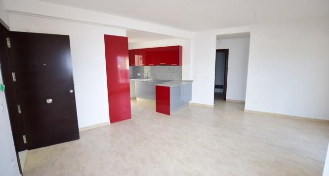 tico Ibiza H29 de 2 dormitorios en Teulada (2)
