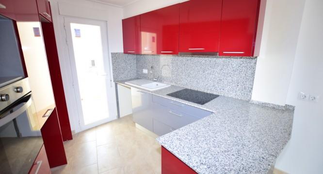 tico Ibiza H29 de 2 dormitorios en Teulada (3)