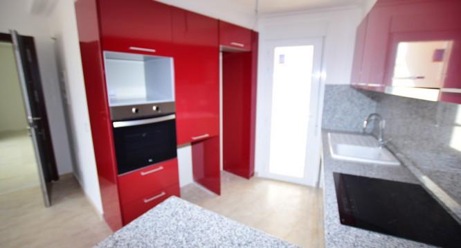 tico Ibiza H29 de 2 dormitorios en Teulada (4)