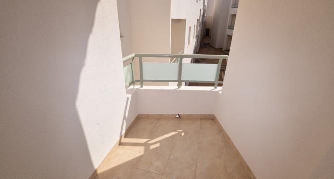 tico Ibiza H29 de 2 dormitorios en Teulada (5)