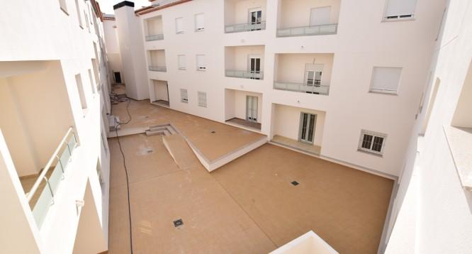 tico Ibiza H29 de 2 dormitorios en Teulada (6)