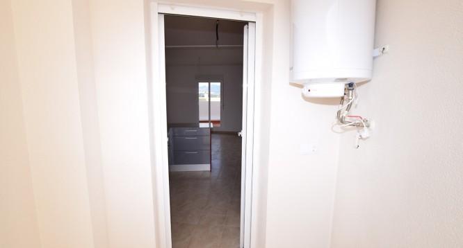 tico Ibiza H29 de 2 dormitorios en Teulada (7)