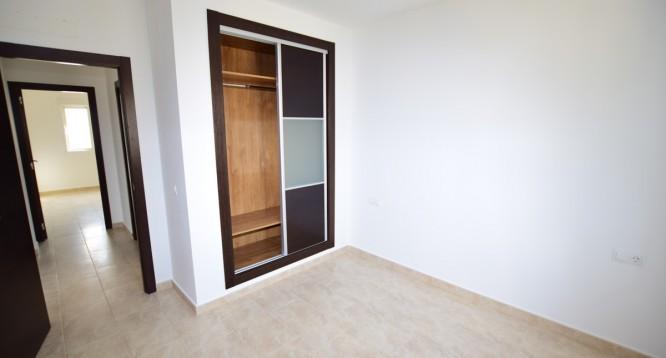 tico Ibiza H29 de 2 dormitorios en Teulada (9)