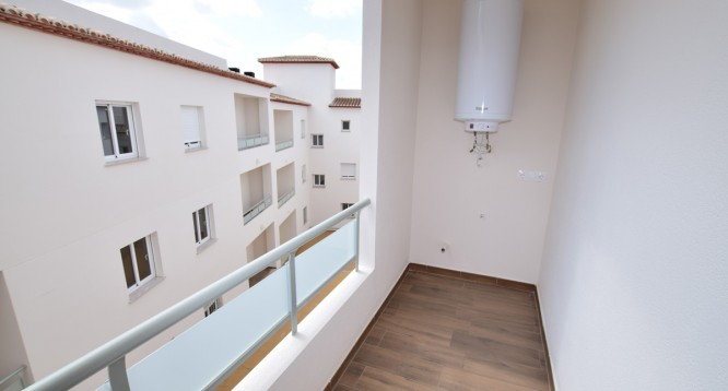tico Ibiza tipo F25 en Teulada de 2 dormitorios (12)
