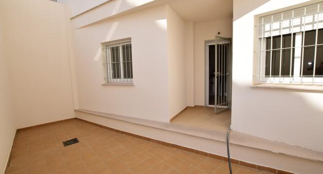 Apartamento Ibiza H4 en Teulada (11)
