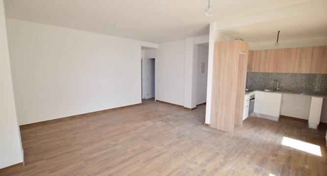 Apartamento Ibiza tipo B13 en Teulada (1)