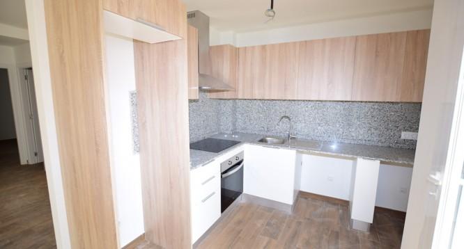 Apartamento Ibiza tipo B13 en Teulada (10)