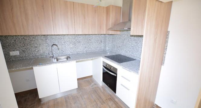 Apartamento Ibiza tipo B2 en Teulada (2)