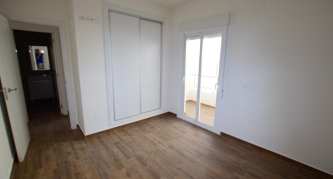 Apartamento Ibiza tipo B2 en Teulada (6)