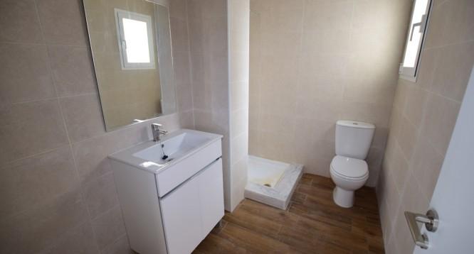 Apartamento Ibiza tipo C14 en Teulada (9)