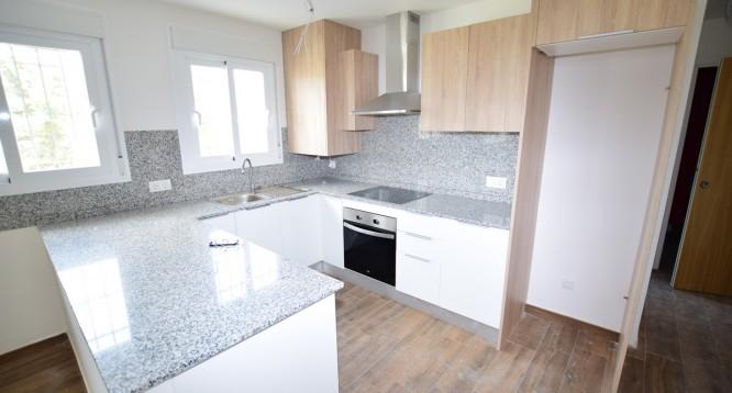 Apartamento Ibiza tipo FSS0 de 1 dormitorio en Teulada (6)